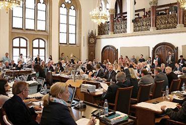 www.muenchen.de